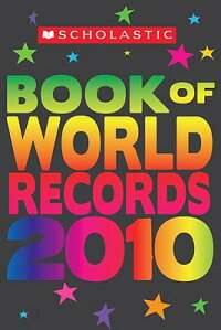 Scholastic_Book_of_World_Recor