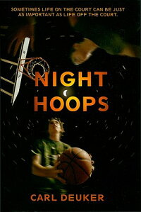 Night_Hoops