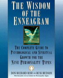 The Wisdom of the Enneagram: The Complete Guide to Psychological and Spiritual Growth for the Nine P