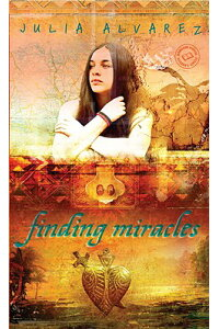 Finding_Miracles