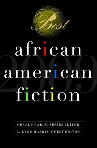 Best_African_American_Fiction