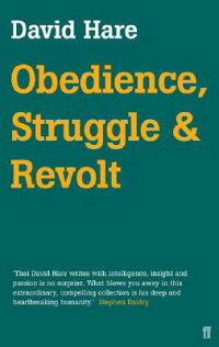 OBEDIENCE,_STRUGGLE_AND_REVOLT