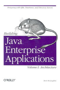 Building_Java_Enterprise_Appli