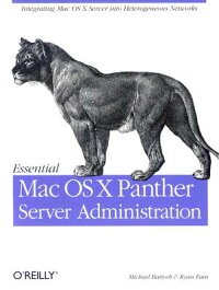 Essential_Mac_OS_X_Panther_Ser