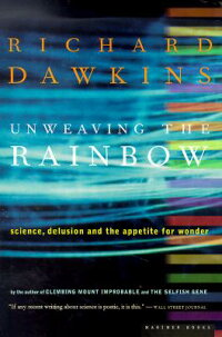 Unweaving_the_Rainbow:_Science