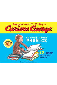 Curious_George:_Curious_about