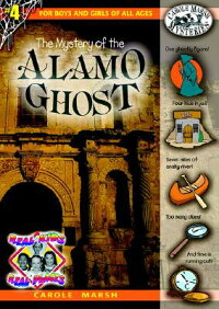 The_Mystery_of_the_Alamo_Ghost