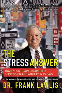 The_Stress_Answer:_Train_Your