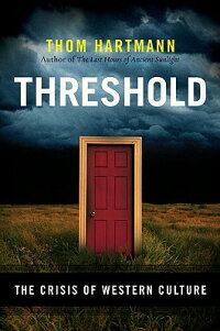 Threshold:_The_Crisis_of_Weste