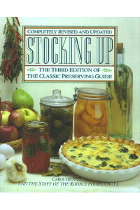 Stocking_Up:_The_Third_Edition