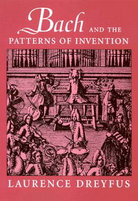 Bach_and_the_Patterns_of_Inven