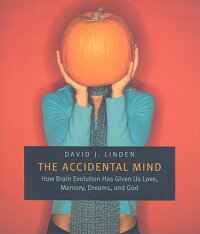 The_Accidental_Mind:_How_Brain