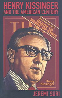 Henry_Kissinger_and_the_Americ