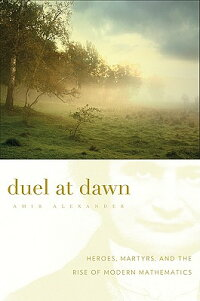 Duel_at_Dawn:_Heroes,_Martyrs,