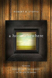 A_Home_Elsewhere:_Reading_Afri