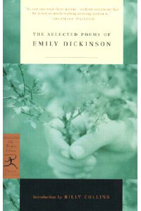 The_Selected_Poems_of_Emily_Di
