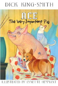 Ace,_the_Very_Important_Pig