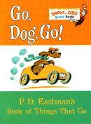 GO,DOG.GO!(BB)