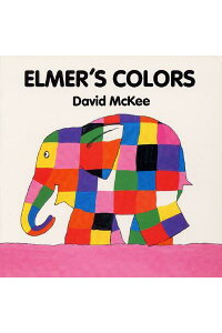 ELMER'S_COLORS(BB)