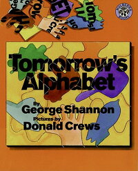 Tomorrow's_Alphabet