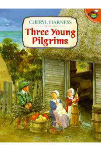 Three_Young_Pilgrims