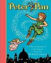 PETER PAN(POP-UP) [ ROBERT SABUDA ]