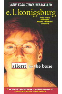 Silent_to_the_Bone