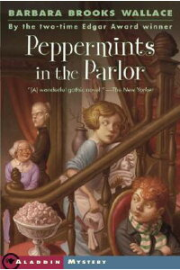 Peppermints_in_the_Parlor