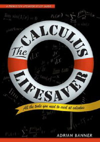 The_Calculus_Lifesaver:_All_th