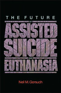The_Future_of_Assisted_Suicide