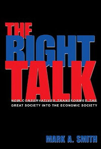 The_Right_Talk:_How_Conservati