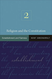 Religion_and_the_Constitution: