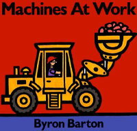 Machines_at_Work_Board_Book