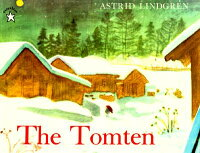 The_Tomten