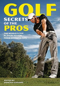 Golf_Secrets_of_the_Pros:_The