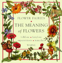FLOWER_FAIRIES:THE_MEANING_OF