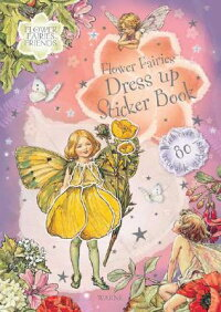 Flower_Fairies_Dress_Up_Sticke