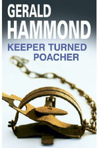 Keeper_Turned_Poacher