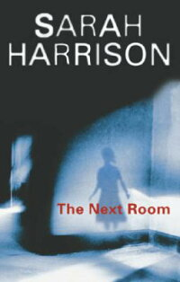 The_Next_Room