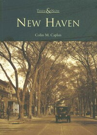 New_Haven: