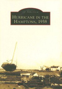 Hurricane_in_the_Hamptons,_193