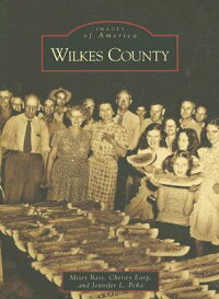 Wilkes_County