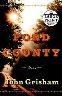Ford_County:_Stories