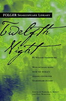 TWELFTH NIGHT(B)