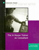The In-House Trainer as Consultant