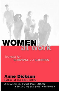 Women_at_Work:_Strategies_for