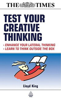 Test_Your_Creative_Thinking