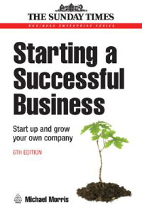 Starting_a_Successful_Business