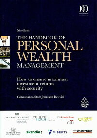 The_Handbook_of_Personal_Wealt