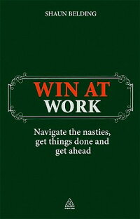 Win_at_Work:_Navigate_the_Nast